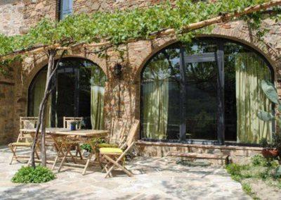 Ferienhaus_Toscana_Terrasse Benedetto_3