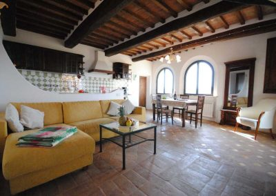 Ferienhaus_Toscana_bacchus_1