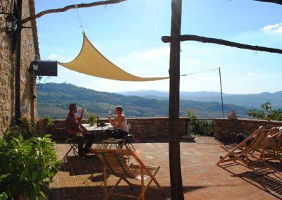 Ferienhaus_Toscana_bacchus_10