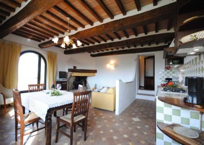 Ferienhaus_Toscana_bacchus_2