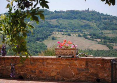 Ferienhaus_Toscana_bacchus_7