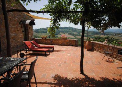 Ferienhaus_Toscana_bacchus_7a