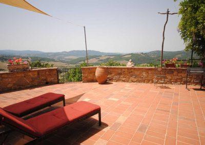 Ferienhaus_Toscana_bacchus_8