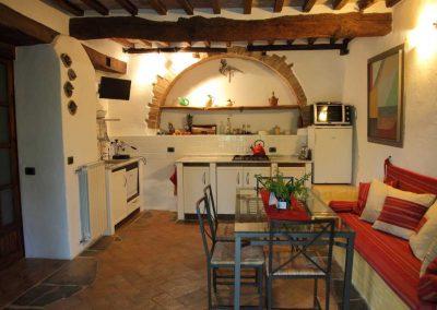 Ferienhaus_Toscana_benedetto_1