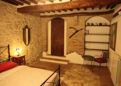 Ferienhaus_Toscana_benedetto_10