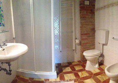 Ferienhaus_Toscana_benedetto_13
