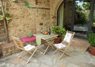Ferienhaus_Toscana_benedetto_15
