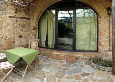 Ferienhaus_Toscana_benedetto_17