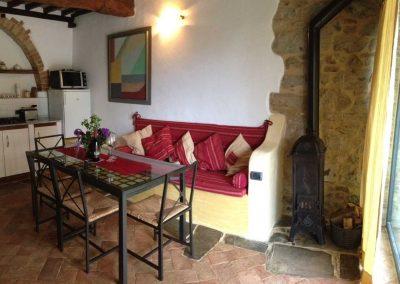 Ferienhaus_Toscana_benedetto_2