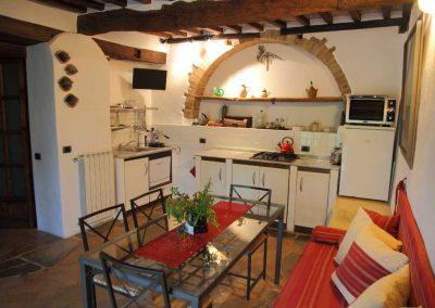 Ferienhaus_Toscana_benedetto_3