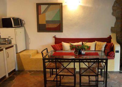 Ferienhaus_Toscana_benedetto_5