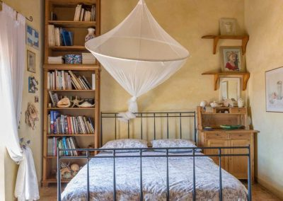 Ferienhaus_Toscana_cristiana_18