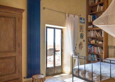 Ferienhaus_Toscana_cristiana_19