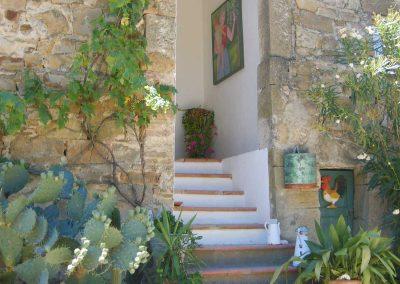 Ferienhaus_Toscana_cristiana_2