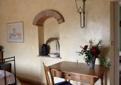 Ferienhaus_Toscana_cristiana_20
