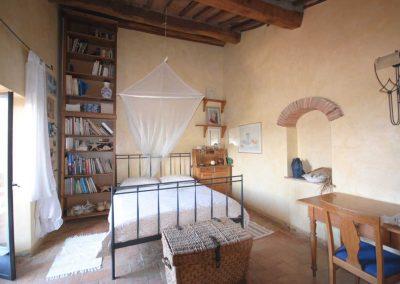 Ferienhaus_Toscana_cristiana_21