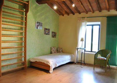 Ferienhaus_Toscana_cristiana_24