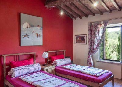 Ferienhaus_Toscana_cristiana_26
