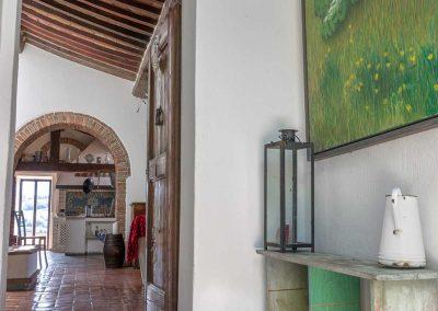 Ferienhaus_Toscana_cristiana_3
