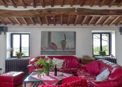Ferienhaus_Toscana_cristiana_4