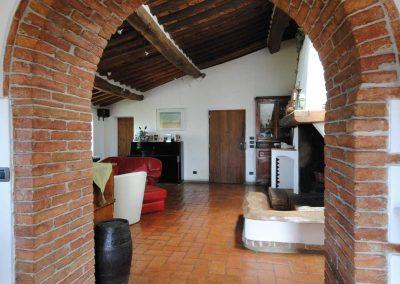 Ferienhaus_Toscana_cristiana_8