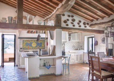 Ferienhaus_Toscana_cristiana_9