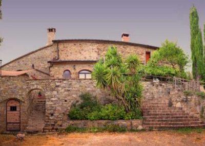 Ferienhaus_Toscana_pavone_1
