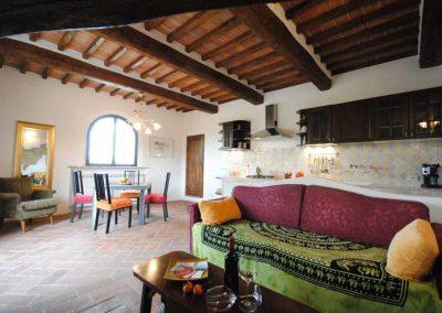 Ferienhaus_Toscana_pavone_5