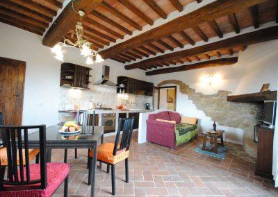 Ferienhaus_Toscana_pavone_6