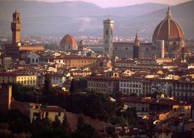 Ferienhaus_Toscana_villacasaripi_firenze