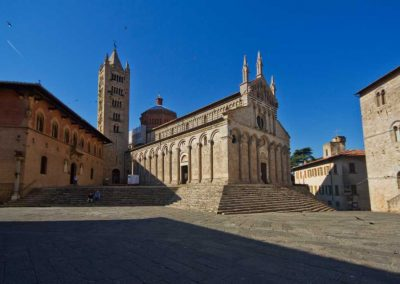 Ferienhaus_Toscana_villacasaripi_massa_marittima