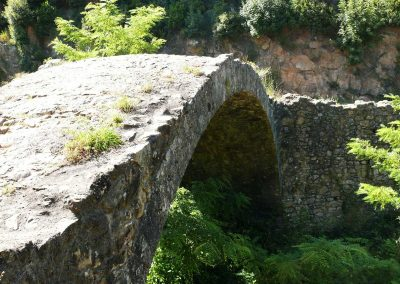 Ferienhaus_Toscana_villacasaripi_ponte_della_pia