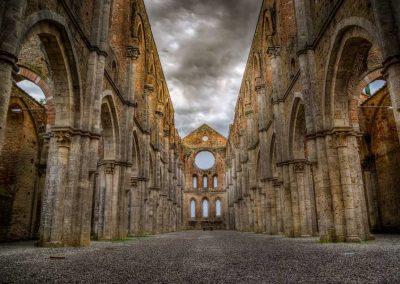 Ferienhaus_Toscana_villacasaripi_san_galgano