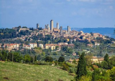 Ferienhaus_Toscana_villacasaripi_san_gimignano
