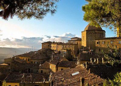 Ferienhaus_Toscana_villacasaripi_volterra